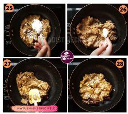 Mochar Chop Recipe Step 8