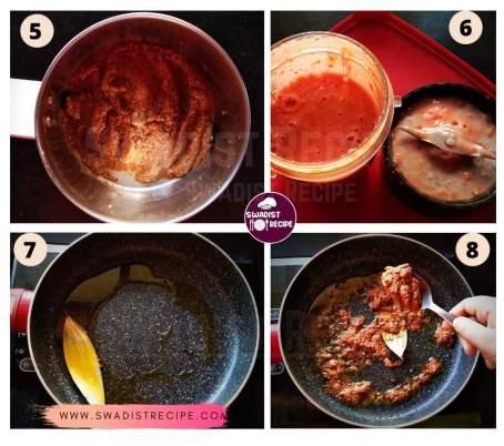 Satvik kala chana curry Recipe2