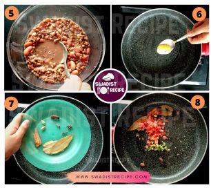 Maa ki dal Recipe Step 2