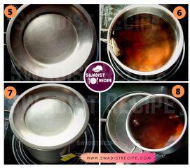 Masala Tea Recipe Step 2