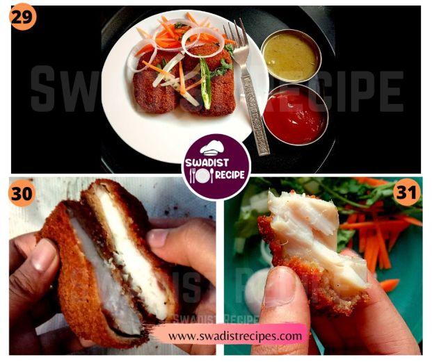 Kolkata Style Fried Fish Recipe Step 9