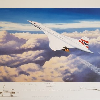 concorde-pride-of-britain