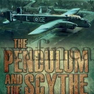 The Pendulum and the Scythe