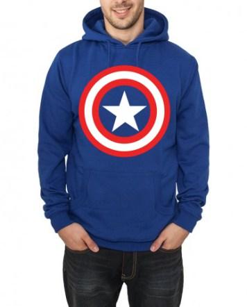 cool hoodies India