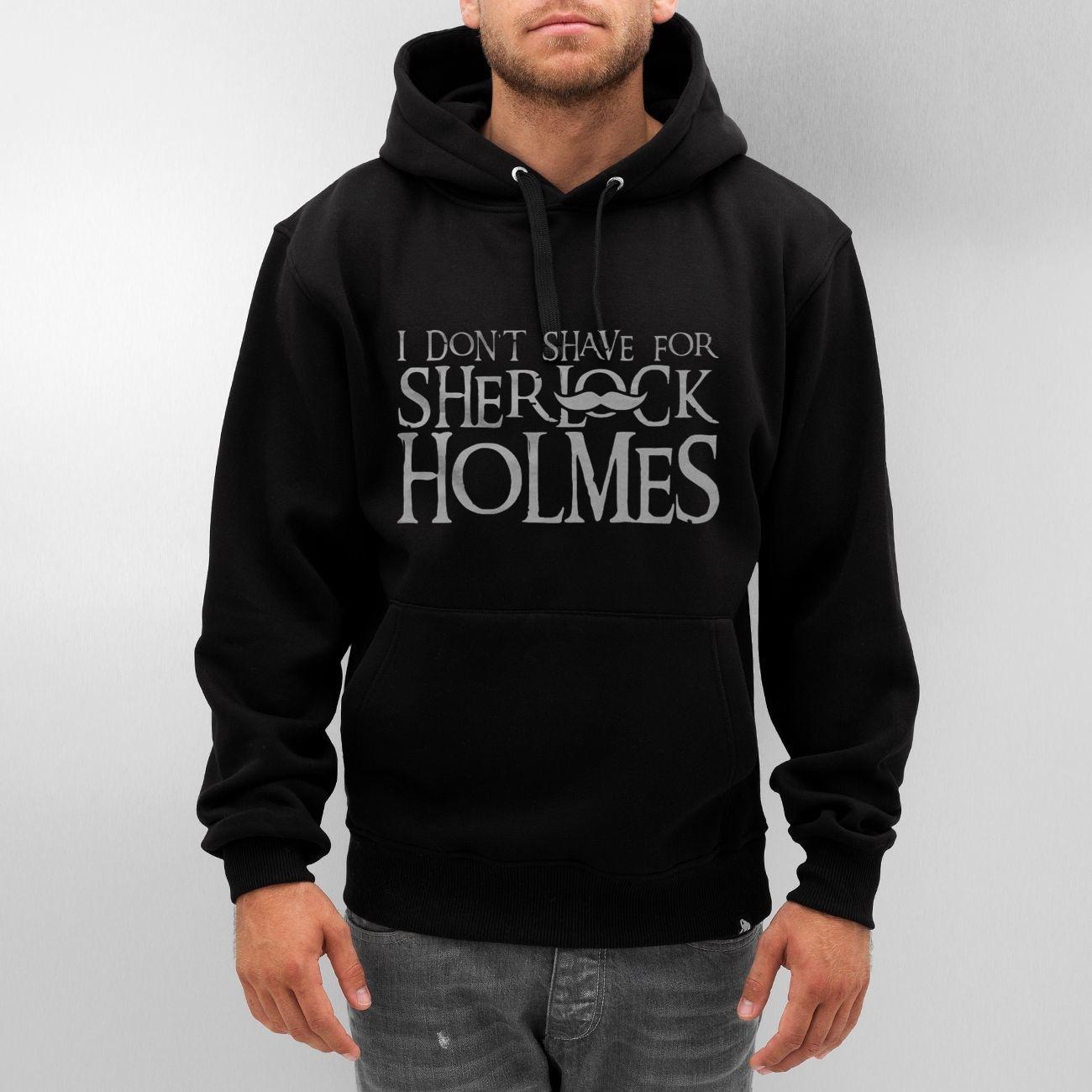Black Hoodie Template. plain black hoodie 38 wide wallpaper ...