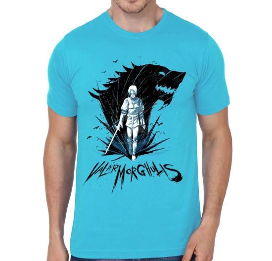 valar morghulis full sleeve tshirt