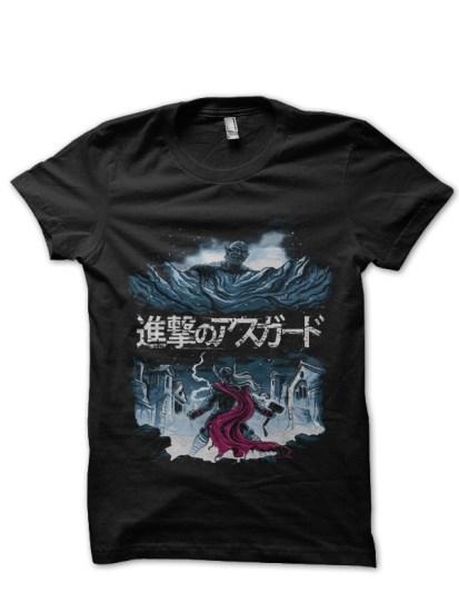 s10 mens black t shirt