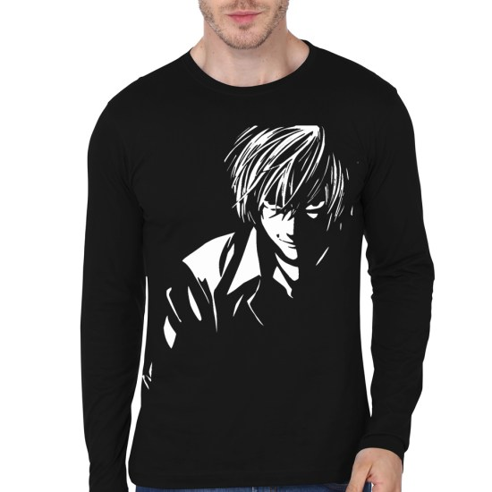 deathnote-black-full-sleeve-tee