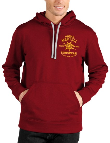 house-martell-red-hoodie-front