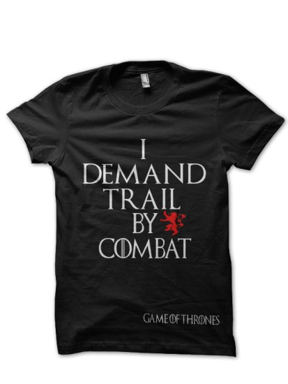 train-by-combat-black-t-shirt