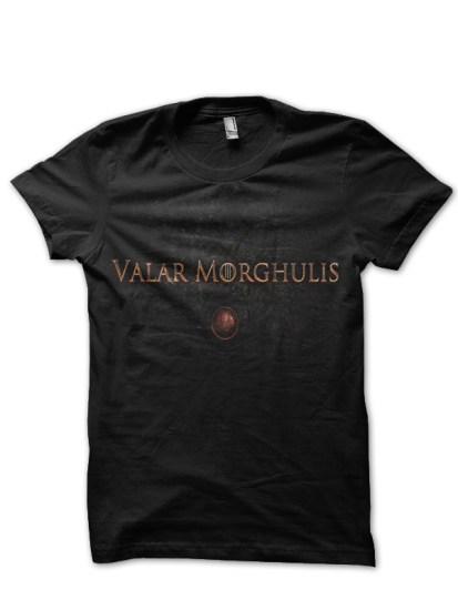 valar-morghulis-black-tee-