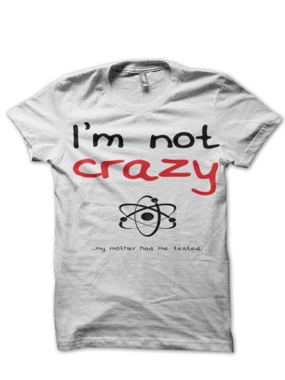 i-am-not-crazy-grey-1-tee
