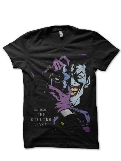 joker-black-tee