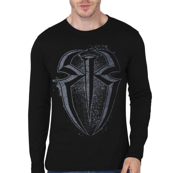 roman-reign-black-full-sleeeve-t-shirt-2