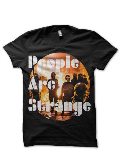 strange-pepole-black-tee