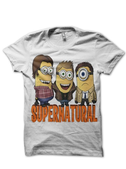 supernatural-minions-whitetee
