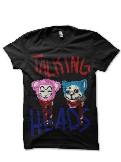 talking-heads1-black-tee