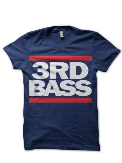 bass-navy-tee
