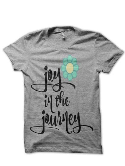 journey-grey-tee