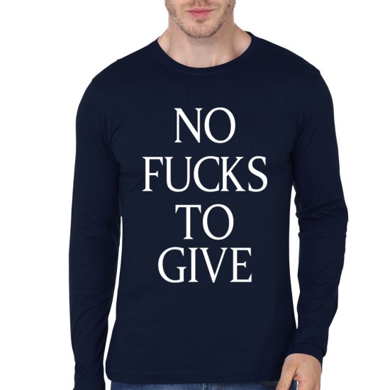 no-fucks-to-give-navu-blue-full-sleeve-t-shirt