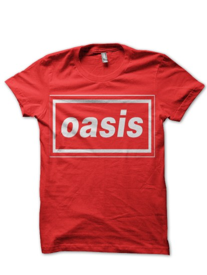 oasis3-red-tee