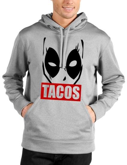 deadpool-grey-hoodie