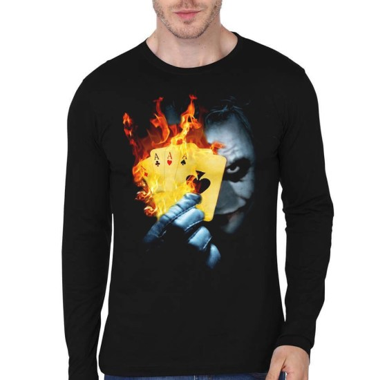 joker-full-sleeve-t-shirt