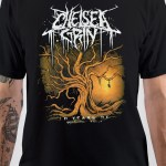 Chelsea Grin 10 Years T-Shirt
