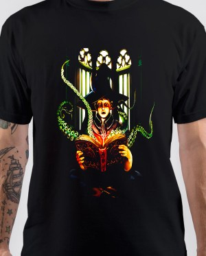 Collateral T-Shirt