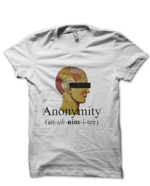 Jake and Amir T-Shirt
