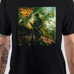 Jungle Rot T-Shirt