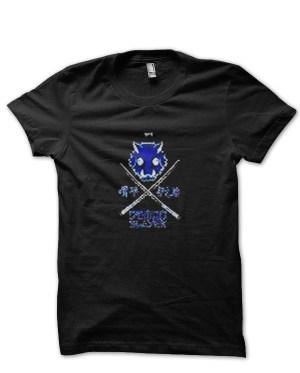 Hashibira Inosuke T-Shirt