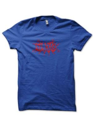 Lil Nas X T-Shirt