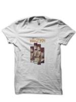 Måneskin T-Shirt