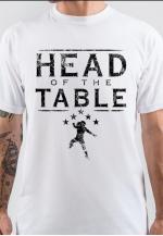 Roman Reigns T-Shirt