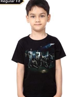 Stranger Kids T-Shirt