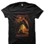 Death Magnetic T-Shirt