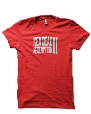 Dead By Sunrise T-Shirt