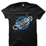 Galneryus T-Shirt