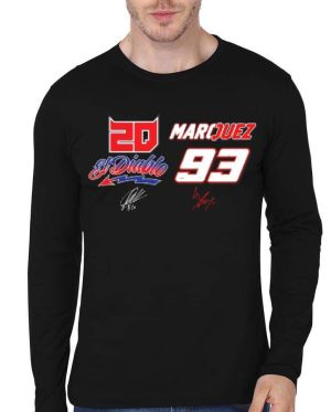 Marc Juez T-Shirt
