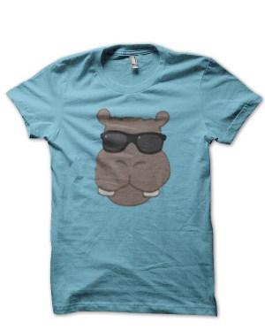 Pablo Emilio Escobar Gaviria T-Shirt