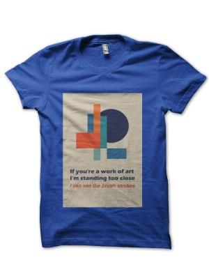Phoebe Bridgers T-Shirt