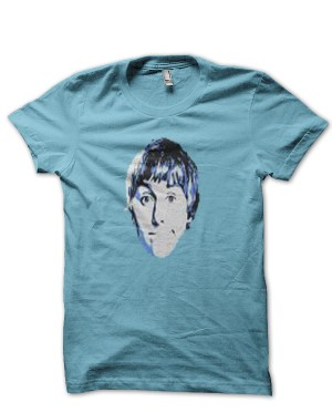The Inbetweeners T-Shirt