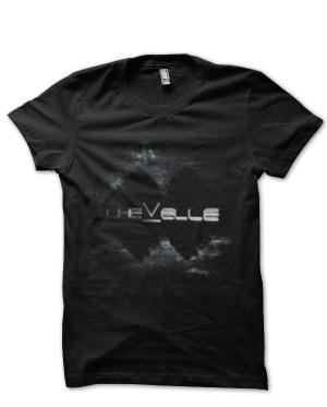 Chevelle T-Shirt