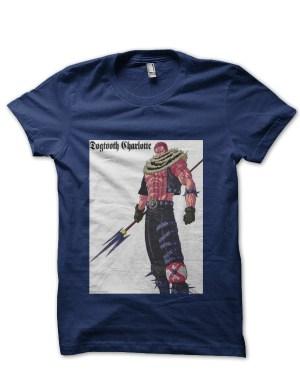 Dogtooth T-Shirt