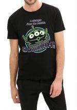Toy Story Alien T-Shirt
