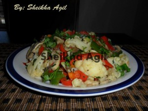 Cauliflower-stir-fry1