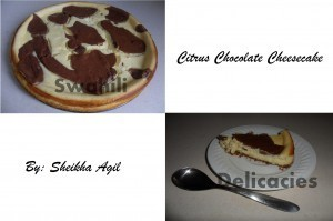 Citrus-Chocolate-Cheesecake2