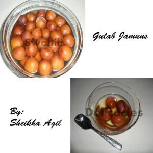 Gulab-Jamuns2