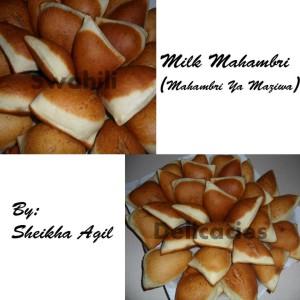 Milk-Mahambri1